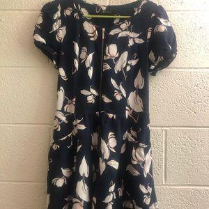 La Chapelle black dress size S